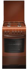 Refrigerator two-chamber Gefest PGE 3102-02 K19