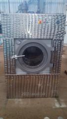 Машина стиральная (загрузка 50 кг) МСТ-50