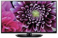 LED LG 42PN450 TV