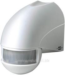 PIR motion sensor of 110 degrees