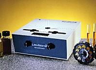 Компаратори Lovibond® серії 3000