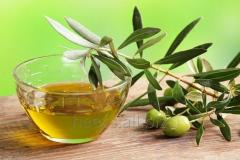 Oil jojoba water-soluble, Italy
