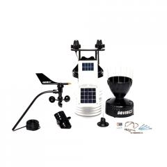 Sensor unit weather station Vantage Pro2...