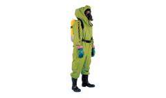 Suit protective Vautex Elite 3S-L