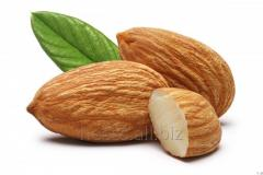 Oil almond water-soluble,  VRM almonds from...