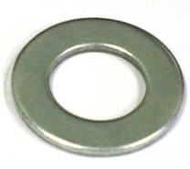 Washers, fasteners