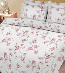 One-and-a-half R26-PK-1008 bedding se