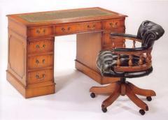 Купить Наборы мебели