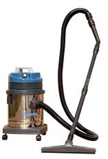 Пылесос TANTAL 215 для сухой и влажной уборки.