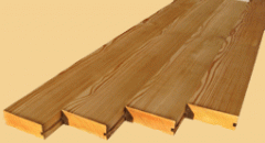 Flooring 32h140h 4.0 m