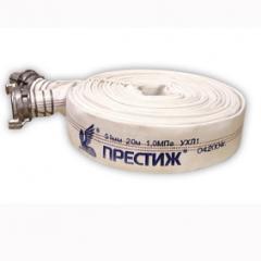 Sleeve fire D-51, for a fireplug, Odessa