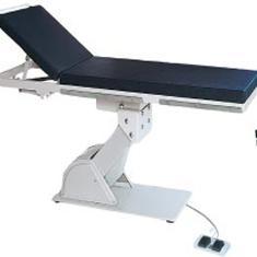 2072 - Универсальный стол