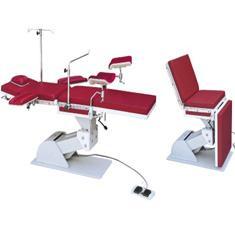 2079-1 - Операционный стол