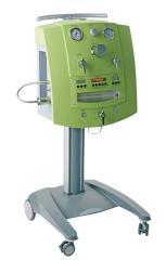 Colon Hydromat 2 (Comfort). Аппарат COLON_HYDROMAT II (Comfort) для глубокого кишечного орошения