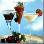 Установки для охлаждения воды и напитков