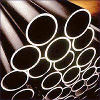 Трубы стальные бесшовные ГОСТ 8732 d 16-325 мм