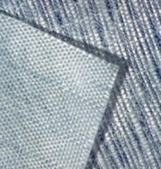 Fiber glass fabric, Fibreglass mesh