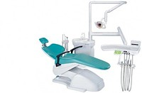 Стоматологическая установка GRANUM TS6830