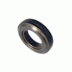 Shank rubber 160/40-105