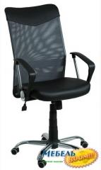 Кресло AMF- АЭРО Line