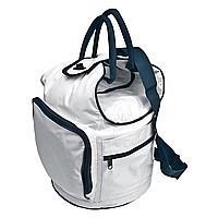 Austin cooler bag