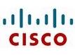 Cisco (маршрутизаторы, комутаторы, оборудование