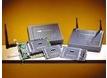 Системы беспроводные Cisco Aironet Accessories
