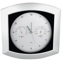 Wall clock 41203