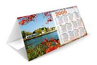 Calendar lodge