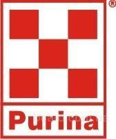 Комбикорм PURINA для индюков