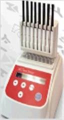 HeatSensor OCTO incubator