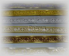 Braid ecclesiastical art 01502