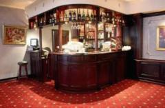 Барные стойки для кафе, баров, ресторанов и клубов