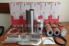 PL 257756/1.4.0039 венец маховика (двигатель)