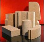 Изделия шамотные для футеровки сталеразливочн