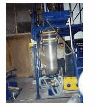 Оборудование для переработки вторичного