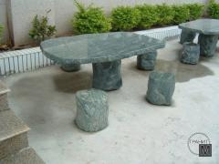 Столешницы из природного камня