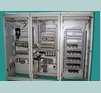 Equipment of remote control for power supply