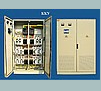 Units KKU 0,4 compressor and condenser Complete