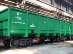 Оборудование и запчасти железнодорожные, запчасти