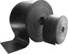 Tape noriyny - conveyor, infinite; ladles are