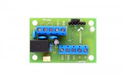 Локальный модуль контроля доступа iBC-04