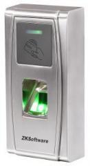 Биометрический контроллер доступа ZK Software MA300