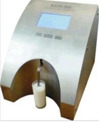 AKM-98 milk analyzer Standard of 11 parameters