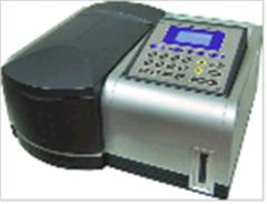 Spectrophotometer SF-102