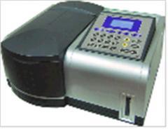 Nbsp;SF-102 spectrophotometer&nbsp