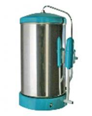 Electric water distiller DE-10