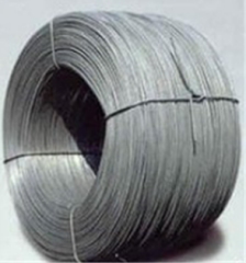 PANCh-11 wire