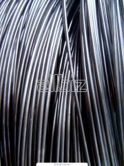 German silver wire 1,5mm