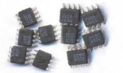 Интегральные микросхемы ИМС для автомобильной